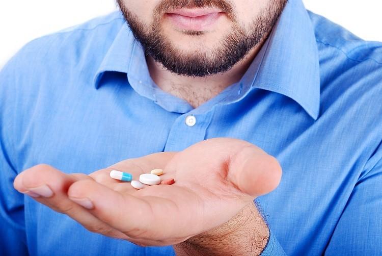 Tabletki a także inne sposoby na trądzik młodzieńczy?
