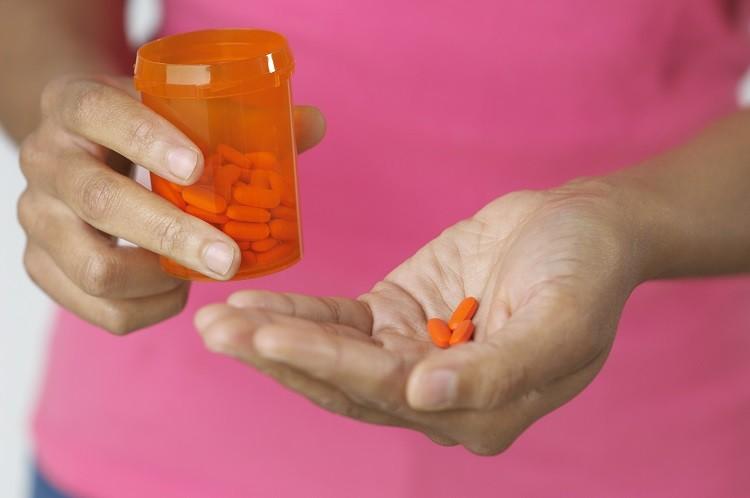 Wykorzystaj wiedzę a także doświadczenie farmaceuty